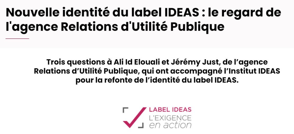 interview-label-ideas