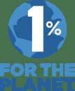 logo-1-pour-la-planete