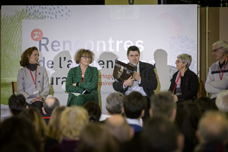 table-ronde-rencontres-alimentation-durable-2