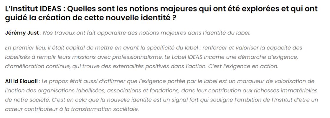 interview-label-ideas-2