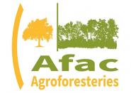 logo-afac-agroforesterie