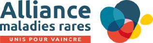 logo-alliance-maladies-rares