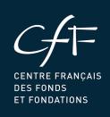logo-centre-francais-des-fonds-et-fondations