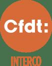 logo-cfdt-interco