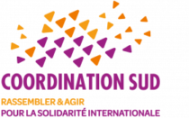 logo-coordination-sud