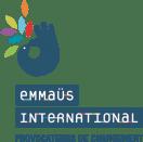 logo-emmaus-international