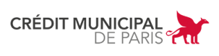 logo-credit-municipal-paris