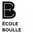 logo-ecole-boulle