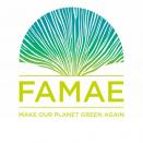 logo-fondation-famae