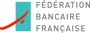 logo-federation-bancaire-francaise