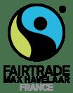 logo-max-havelaar-france