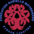 logo-fondation-danielle-mitterrand-france-libertes