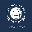 logo-global-compact-france