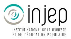logo-injep