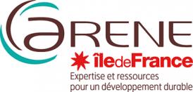 logo-arene-idf