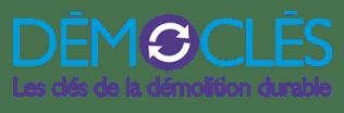 logo-democles-ecosystem