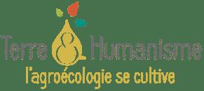 logo-terre-et-humanisme