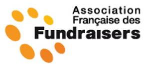 logo-aff