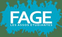 logo-fage