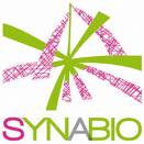 logo-synabio