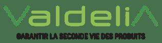 logo-valdelia