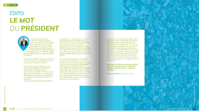 rapport-activite-ecologic-2019