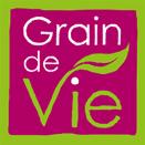 logo-grain-de-vie