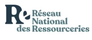 logo-reseau-national-ressourceries