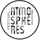 logo-festival-atsmopheres