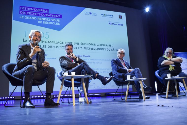 table-ronde-evenement-democles